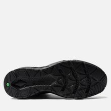Мужские кроссовки Timberland Ripcord Mid Hiker Black фото- 4