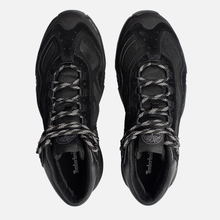 Мужские кроссовки Timberland Ripcord Mid Hiker Black фото- 1