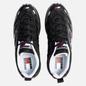 Мужские кроссовки Tommy Jeans Retro Trainers Black фото - 1