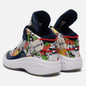 Мужские кроссовки Tommy Jeans x Looney Tunes Chunky Runner All Over Print фото - 2