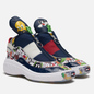 Мужские кроссовки Tommy Jeans x Looney Tunes Chunky Runner All Over Print фото - 0