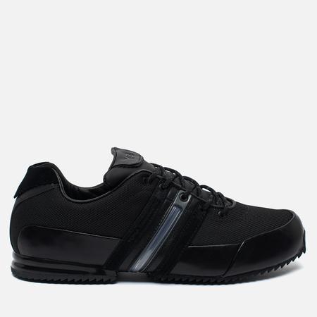 Y-3 Sprint Men's Sneakers Core Black