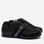 Мужские кроссовки Y-3 Sprint Core Black фото- 2