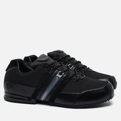 Мужские кроссовки Y-3 Sprint Core Black