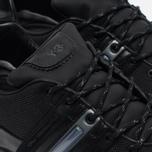 Мужские кроссовки Y-3 Sprint Core Black фото- 3