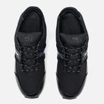 Мужские кроссовки Y-3 Sprint Core Black фото- 4