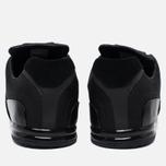 Мужские кроссовки Y-3 Sprint Core Black фото- 5