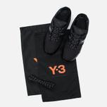 Мужские кроссовки Y-3 Sprint Core Black фото- 6
