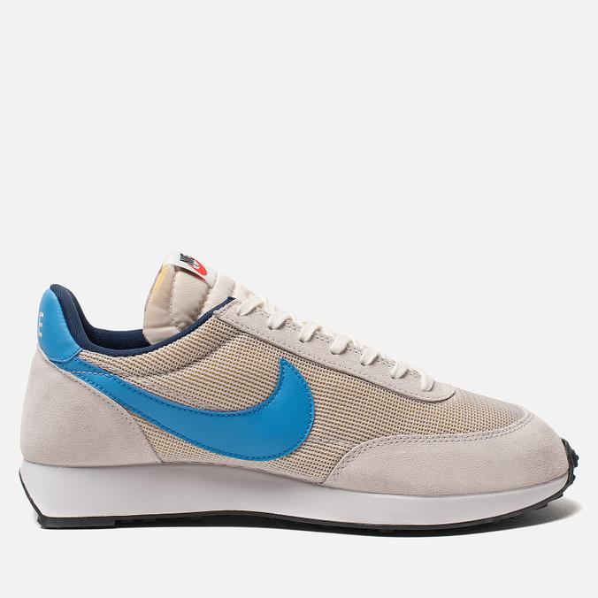 Мужские кроссовки Nike Air Tailwind 79 OG Vast Grey/Photo Blue