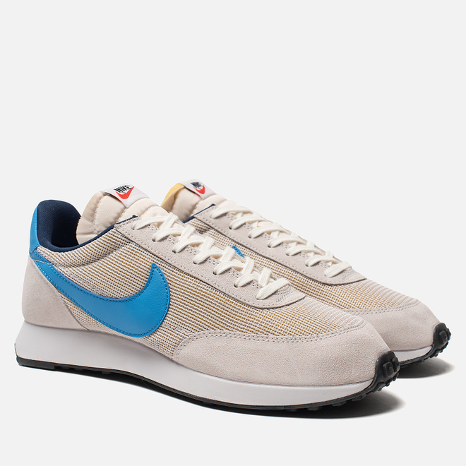 Мужские кроссовки Nike Air Tailwind 79 OG Vast Grey/Photo Blue