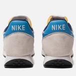 Мужские кроссовки Nike Air Tailwind 79 OG Vast Grey/Photo Blue фото- 3