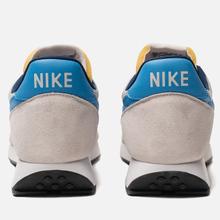 Мужские кроссовки Nike Air Tailwind 79 OG Vast Grey/Photo Blue фото- 2