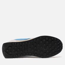 Мужские кроссовки Nike Air Tailwind 79 OG Vast Grey/Photo Blue фото- 4