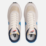 Мужские кроссовки Nike Air Tailwind 79 OG Vast Grey/Photo Blue фото- 5