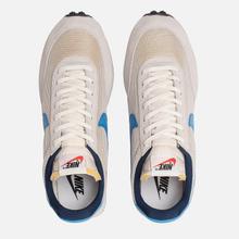 Мужские кроссовки Nike Air Tailwind 79 OG Vast Grey/Photo Blue фото- 1
