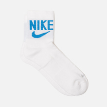 Мужские кроссовки Nike Air Tailwind 79 OG Vast Grey/Photo Blue фото- 6
