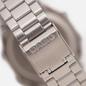 Наручные часы CASIO Collection A-168WA-1 Silver фото - 3