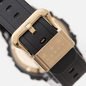Наручные часы CASIO G-SHOCK DW-5035D-1B 35th Anniversary Black/Gold фото - 3