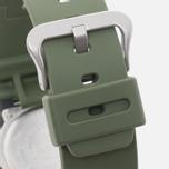 Наручные часы CASIO G-SHOCK DW-5600M-3E Matte Khaki фото- 3