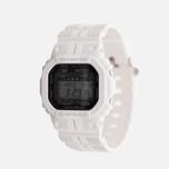 Мужские наручные часы CASIO G-SHOCK G-LIDE GWX-5600WA-7E Surf Style Pack White фото- 1