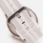 Мужские наручные часы CASIO G-SHOCK G-LIDE GWX-5600WA-7E Surf Style Pack White фото- 3