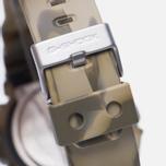 Мужские наручные часы CASIO G-SHOCK GA-100MM-5A Desert Camo фото- 3