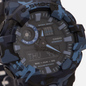 Наручные часы CASIO G-SHOCK GA-700CM-2A Camouflage Series Blue фото - 2