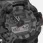 Наручные часы CASIO G-SHOCK GA-700CM-8A Camouflage Series Grey фото - 2