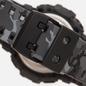 Наручные часы CASIO G-SHOCK GA-700CM-8A Camouflage Series Grey фото - 3
