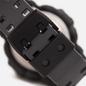 Наручные часы CASIO G-SHOCK GA-700UC-8A Utility Color Collection Black фото - 3