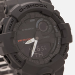 Наручные часы CASIO G-SHOCK GBA-800-8A G-SQUAD Series Grey фото- 2