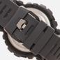Наручные часы CASIO G-SHOCK GBA-800-8A G-SQUAD Series Grey фото - 3