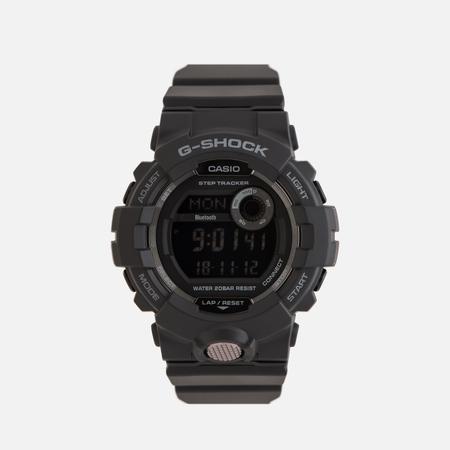 Мужские наручные часы CASIO G-SHOCK GBD-800-1BER Black