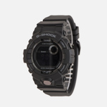 Наручные часы CASIO G-SHOCK GBD-800-1BER Black фото- 1
