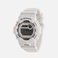 Наручные часы CASIO G-SHOCK GBD-800-7ER White фото- 1