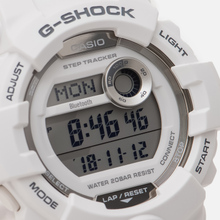 Наручные часы CASIO G-SHOCK GBD-800-7ER White фото- 2