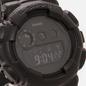 Наручные часы CASIO G-SHOCK GD-120BT-1E Black Leather Texture Series Black фото - 2