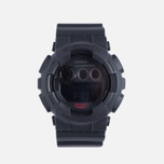 Наручные часы CASIO G-SHOCK GD-120MB-1E Black фото- 0