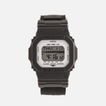 Наручные часы CASIO G-SHOCK GLS-5600CL-1E Black фото- 0