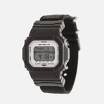 Наручные часы CASIO G-SHOCK GLS-5600CL-1E Black фото- 1