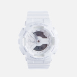 Наручные часы CASIO G-SHOCK GMA-S110CM-7A1 White фото- 0