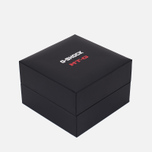 Мужские наручные часы Casio G-SHOCK MTG-G1000GB-1A Black/Gold фото- 4