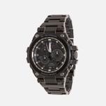 Наручные часы CASIO G-SHOCK MTG-S1000BD-1A MT-G Series Black фото- 1