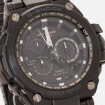 Наручные часы CASIO G-SHOCK MTG-S1000BD-1A MT-G Series Black фото- 2