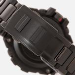 Наручные часы CASIO G-SHOCK MTG-S1000BD-1A MT-G Series Black фото- 3