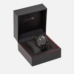Наручные часы CASIO G-SHOCK MTG-S1000BD-1A MT-G Series Black фото- 4