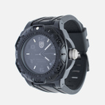 Luminox A.0201.BO Men's Watch Black photo- 1