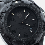 Luminox A.0201.BO Men's Watch Black photo- 2