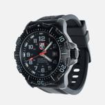 Мужские наручные часы Luminox Anu XS.4221.NV Black фото- 1