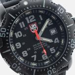 Мужские наручные часы Luminox Anu XS.4221.NV Black фото- 2